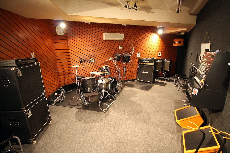 「スタジオペンタ吉祥寺ノースサイド」の画像検索結果